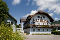 Goschlberger Pension Mondsee