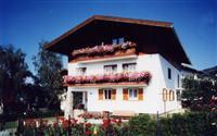 Gotthardt Apartmenthaus Kaprun