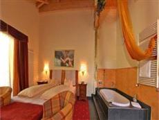 Gramaser Hotel Ischgl