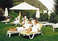 Grand Hotel Panhans Semmering