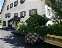 Greiers Appartements Ferienwohnung Telfes im Stubai