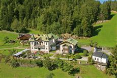 Gribelehof Gasthof Hotel Lienz