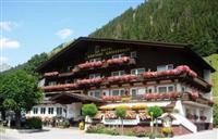 Grieserhof Hotel Lermoos