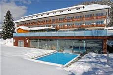 Grimmingblick Hotel Bad Mitterndorf