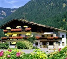 Gschwentner Hotel Waidring