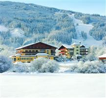 Gut Weissenhof Hotel Radstadt