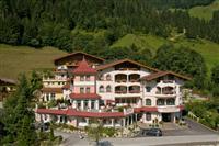 Hanneshof Hotel Kleinarl
