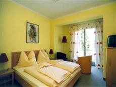 Harmonie Hotel am See Villach