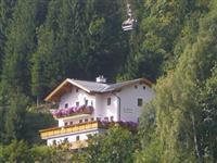 Haus Dorfblick Apartment Filzmoos