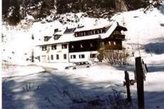 Haus Elisabeth Appartments Obertauern