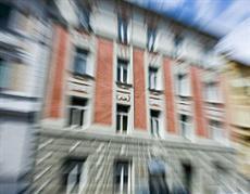 Haus Mobene Hotel Garni Graz