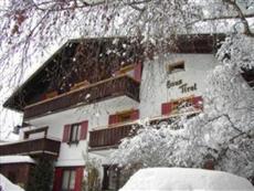 Haus Tirol Inn Kaprun