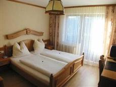 Haus Verena Hotel Sankt Martin am Tennengebirge