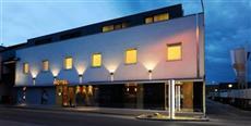 Hein Hotel Schwechat