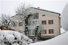 Heitzmann Landhotel Mittersill