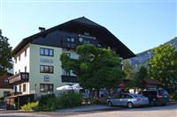 Heller Hotel Bad Goisern