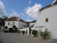 Herberge An Der Nikolauszeche Hotel Purbach am Neusiedlersee