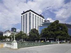 Hilton Hotel Vienna