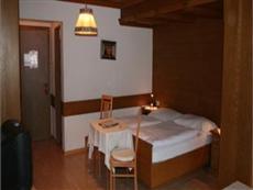 Hotel Alpenhaus Evianquelle Bad Gastein