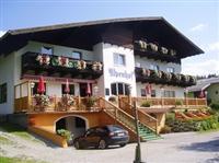 Hotel Alpenhof Sankt Martin am Tennengebirge
