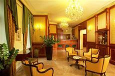 Hotel Am Augarten Vienna