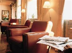 Hotel And Villa Auersperg Salzburg