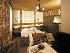 Hotel Anlanger Bad Goisern