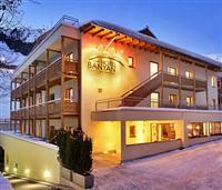 Hotel Banyan Sankt Anton am Arlberg