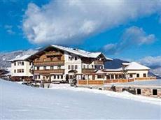 Hotel Berggasthof Winterbauer Altenmarkt im Pongau