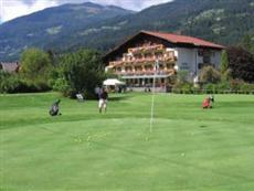 Hotel Berghof Berg im Drautal