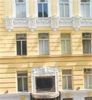 Hotel Carlton Opera Vienna