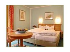 Hotel Dr Otto Murr Sankt Anton am Arlberg