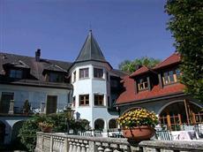 Hotel Gasthof Doktorwirt Salzburg