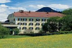Hotel Gasthof Esterhammer Buch bei Jenbach