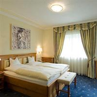 Hotel Gasthof Gmachl Bergheim Salzburg