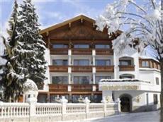 Hotel Gasthof Purner Thaur