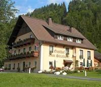 Hotel Gasthof Strasswirt Hermagor