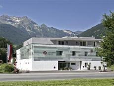 Hotel Gutshof Zillertal Mayrhofen