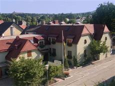 Hotel In Vino Veritas Perchtoldsdorf