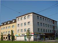 Hotel Kleinmunchen Linz