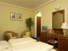 Hotel Kramer Villach