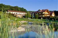 Hotel Lagler Kukmirn