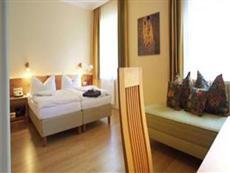 Hotel Landgasthof Ragginger Nussdorf am Attersee