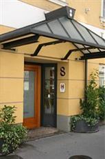 Hotel Liebetegger Klagenfurt am Worthersee