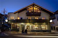 Hotel Montfort Sankt Anton am Arlberg