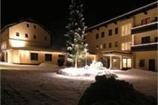 Hotel Nussdorferhof Bad Gastein