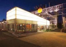 Hotel Orange Wings Krems an der Donau