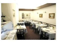 Hotel Pension Shermin Vienna