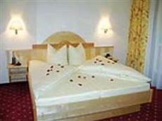 Hotel Persal Finkenberg