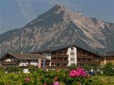 Hotel Pirchner Hof Reith im Alpbachtal